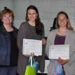 grant-recipients